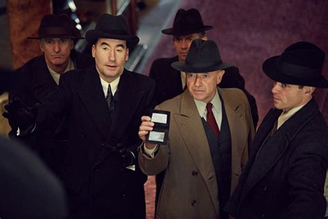 foyle s war season 10 foyle s war season 8 kpbs