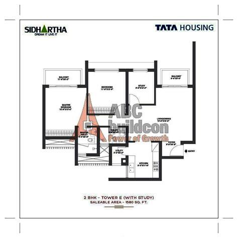 gateway floor plan tata gurgaon gateway floor plan floorplan in