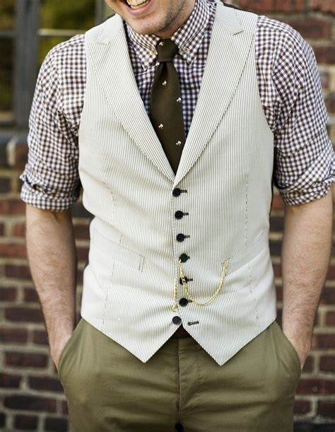dandy fashioner multiple patterns shirt and tie the elements of dandy fashion