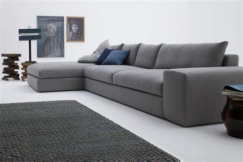 newport sofa modular sofa newport alberta salotti luxury furniture mr