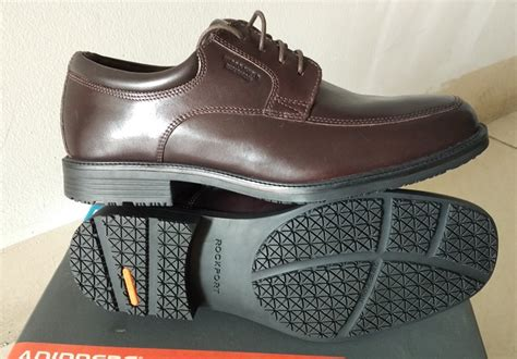 Sepatu Boot Rockport jual sepatu rockport esntial et vit di omjoni