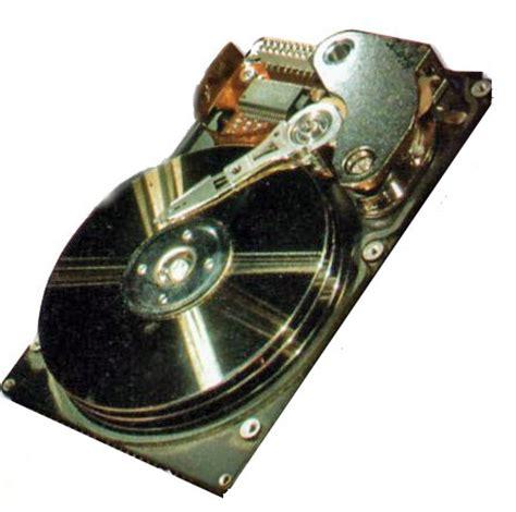 disco fisso interno aggiungere un disco fisso a linux
