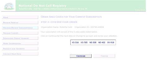 printable area code list numerical order san application