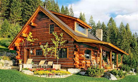 big sky cabin bonus info cabin living