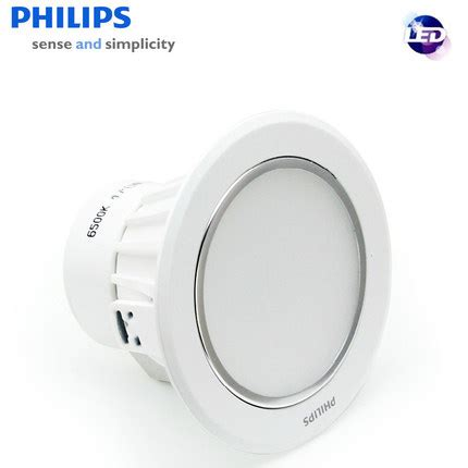 Downlight 3 3 Inch Silver buy philips led downlight 3 inch 4 inch white silver 9 cm