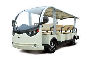 Electric Passenger Vehicles Uk Epowertrucks Electric Vehicles 14 Seat Electric