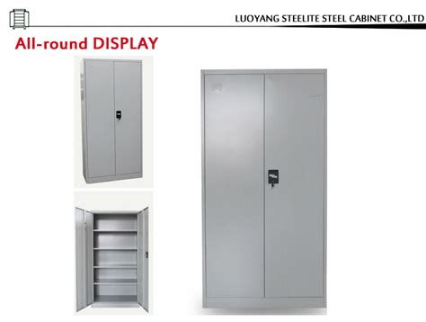 cer cabinets for sale cheap outdoor waterproof storage used