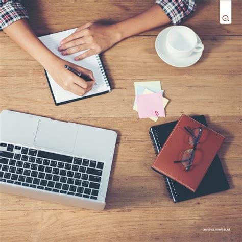 membuat artikel produk beberapa tahap menulis artikel agar cepat dilirik google