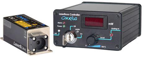 high power laser diode controller high performance laser diode modules