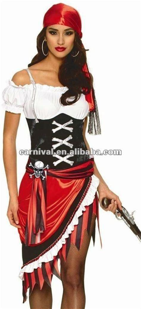 fe en disfraz 1603969365 17 mejores ideas sobre disfraz pirata mujer en disfraz de pirata mujer