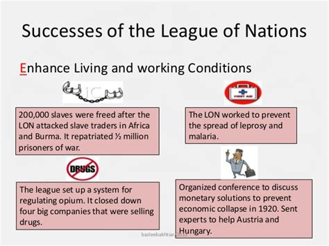 success and failure of countries at the olympic routledge research in sport culture and society books league of nations