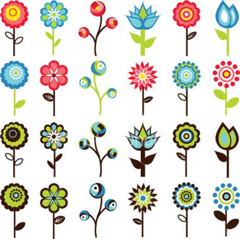 pattern in terms of art clip art designs for wedding invitations clipart panda