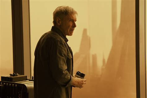 movie schedule blade runner 2049 by harrison ford and ryan gosling blade runner 2049 ending explained the power of choice collider