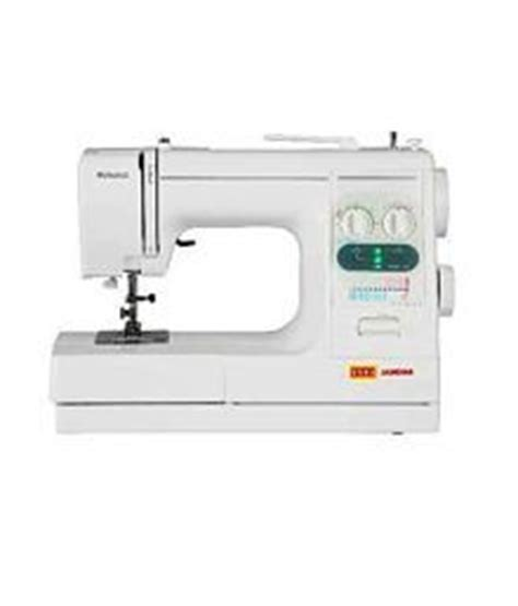 Usha Sewing Machines Online at Best Prices in India on