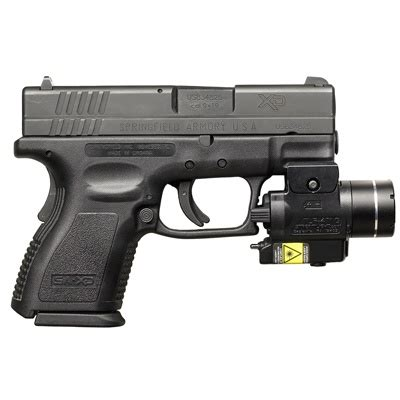 streamlight tlr 4 tac light with laser streamlight tlr 4 g compact rail mounted tactical light