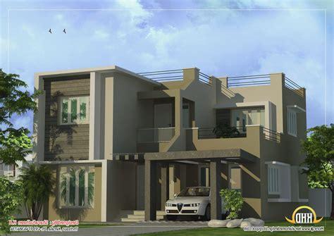 modern house paint colors modern house paint colors with modern house paint colors