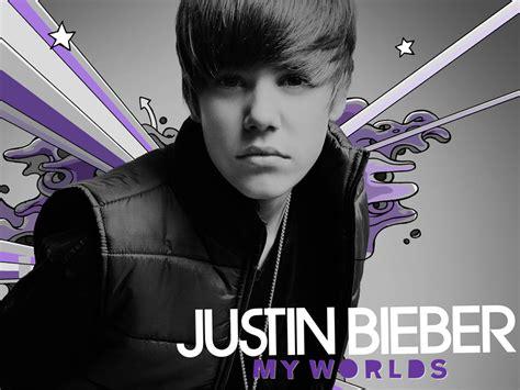 download mp3 album justin bieber my world 2 0 justin bieber my world 2 0 by djlaurenindmix on deviantart