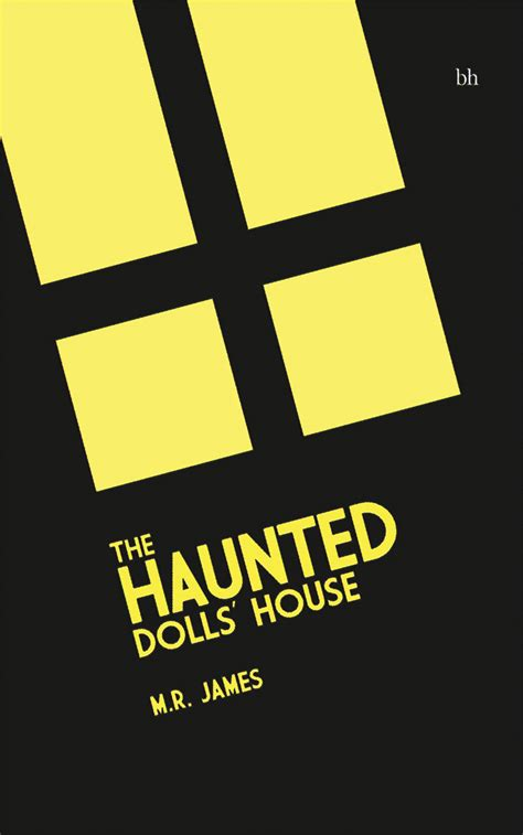 the haunted doll s house m r the haunted dolls house by m r book reviews