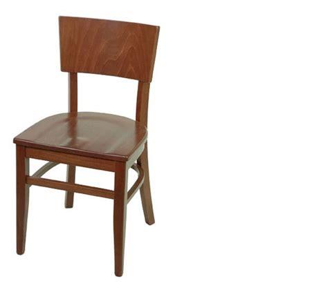 sedie bistrot sedie sedia sedie per cucina sgabelli per bistrot sedia