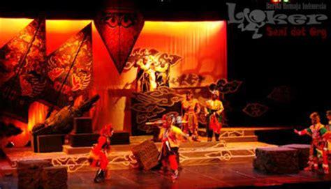 naskah drama 2015 kumpulan naskah drama indonesia terlengkap 2015 187 lokerseni