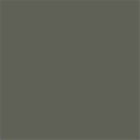 this is my new kitchen cabniet color paint color sw 6201 thunderous from sherwin williams