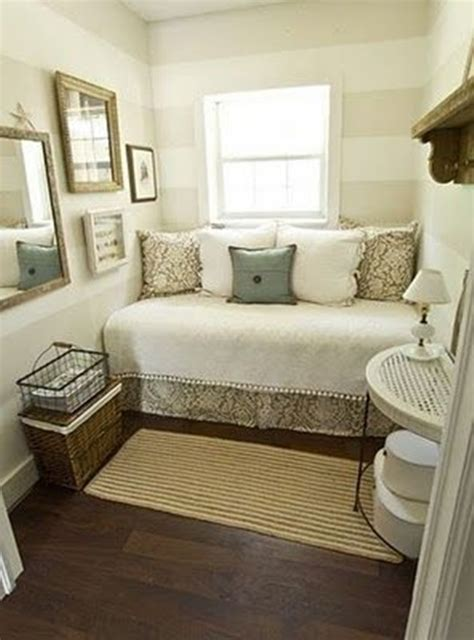 ideas for extra rooms 3 fantastic ideas for any extra room you have in your