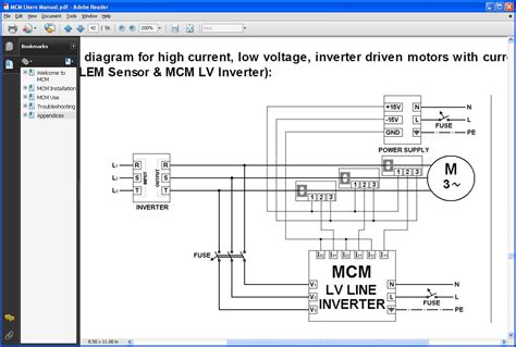 house wiring connection inverter connection diagram for house www imgkid com the image kid has it