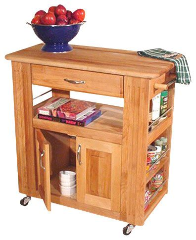 catskill butcher block heart of the kitchen island catskill craftsmen heart of the kitchen butcher block