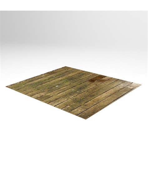 bodenbelag teppich bodenbelag teppich mit vlies r 252 cken individuell bedruckt