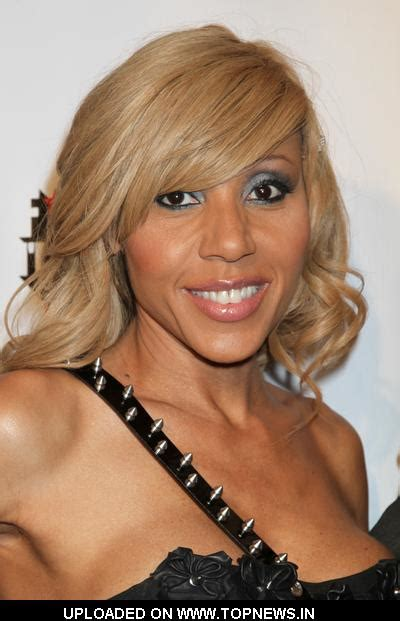 Cathy Also Search For Cathy Guetta Photos Of Cathy Guetta Sofeminine Co Uk Cathy Guetta Images