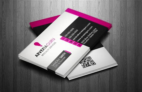 template web design business cards web design business cards templates theveliger