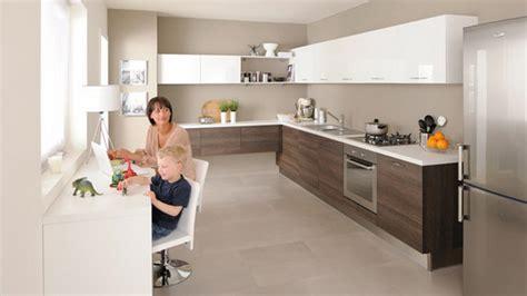 cuisine ella cuisinella stylish kitchen designs stylish