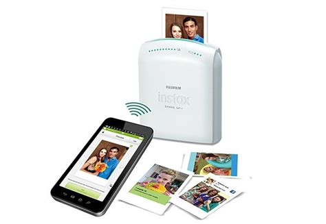 Best Seller Fujifilm Instax Mini Instax Sp 2 Sp2 7 best images about photo ideas on instagram fujifilm instax mini and printers
