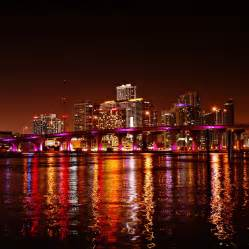 lights in miami miami nights by isacgoulart on deviantart