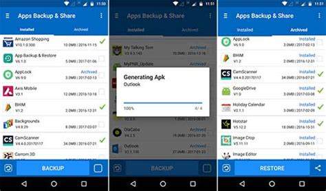 my back up pro apk apk backup restore pro 1 0 apk for android apk wasp