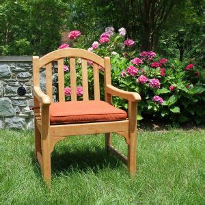 country casual benches teak armchairs outdoor benches chairs country casual