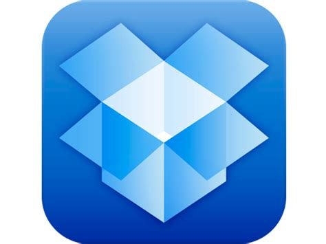 dropbox yearly gifts any writer will love