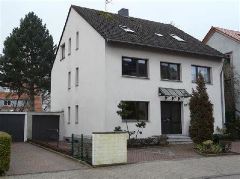 Wohnung Aachen by Wohnung Aachen H 246 Rn N 228 He Th Und Klinikum H 246 Henweg 47