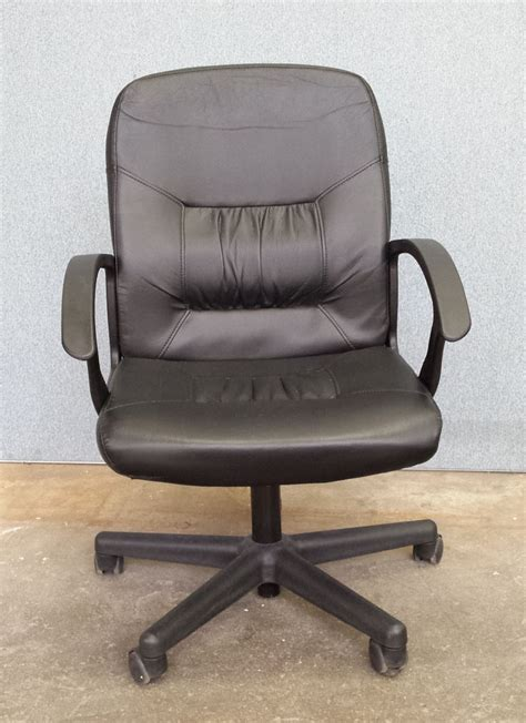 used office furniture providence ri 35 used office furniture providence ri home office furniture for sale at jordans stores