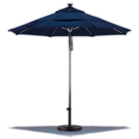 How To Fix A Patio Umbrella How To Repair A Patio Umbrella Ehow Uk
