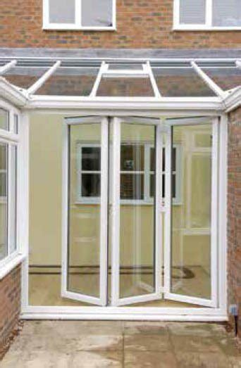bi fold doors in brentwood by alpine