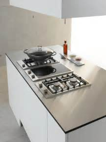 Miele Cooktop Miele Cs 1011 G Proline Element