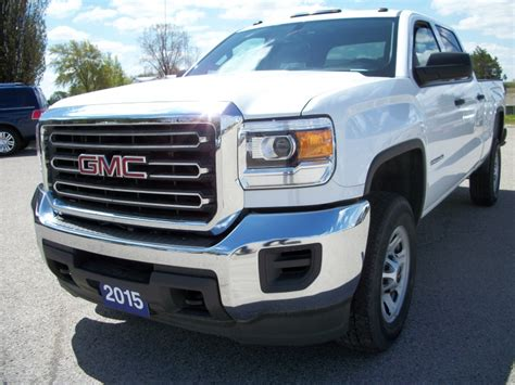 used gmc 4x4 trucks for sale used chev silverado gmc trucks for sale in