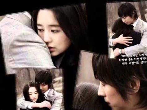 film drama korea goong goong south korean drama youtube