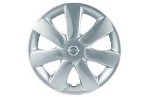 Hubcaps For Nissan Micra Nissan Micra K13 Genuine Car Hubcap Hub Cap Wheel Cover