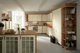 two tone kitchen cabinet doors two tone kitchen cabinets design memes
