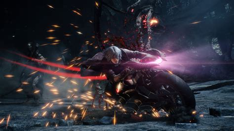 devil  cry  system requirements   pcgamesn