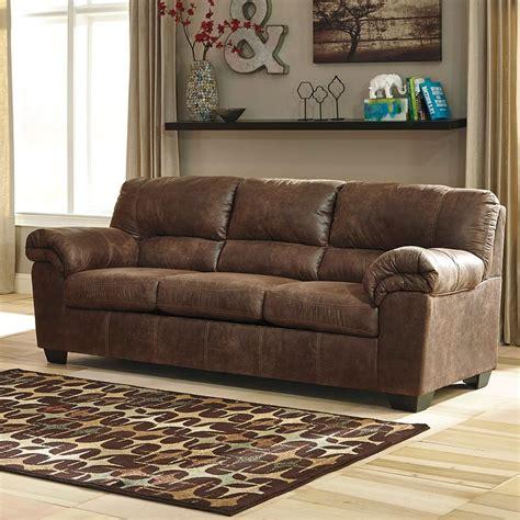 bladen coffee sofa sofas living room furniture