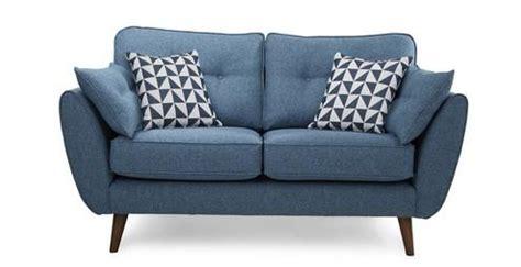 sofa saver dunelm mill 49 best back room images on pinterest alcove shelving