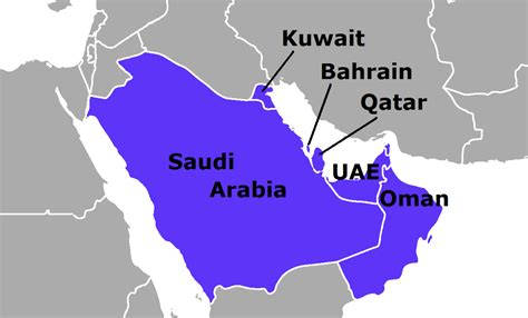 Search Saudi Arabia Find Products Services Businesses From Saudi Arabia